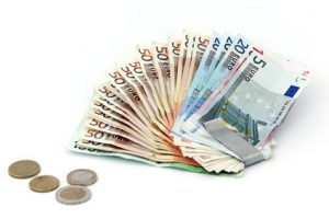 autolening kredietverstrekkers - snellenenbkr.nl