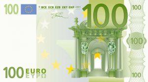 snel 1000 euro - snellenenbkr.nl