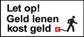 Snel Lenen